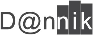 Dannik levert voordelige hosting en website-ontwikkeling (inclusief PHP-scripting)